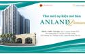Dự án Anland Premium náo nhiệt trước thềm mở bán vào ngày 21/10/2018