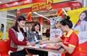 """Sự phát triển """"thần tốc"""" của nhà bán lẻ số 1 Việt Nam    """