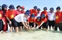 Tầm quan trọng an ninh quốc phòng và quan hệ quốc tế trong tình hình Biển Đông giữa Việt Nam và Trung Quốc