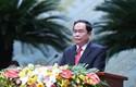 Lời kêu gọi của Đại hội đại biểu toàn quốc MTTQ Việt Nam lần thứ IX