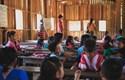Thách thức trong việc nâng cao chất lượng giáo dục ở khu vực Đông Nam Á