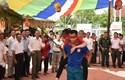 Dấu ấn Ngày hội Đại đoàn kết toàn dân tộc tỉnh Tây Ninh