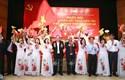 Phó Thủ tướng Trương Hòa Bình dự Ngày hội Đại đoàn kết tại phường Trần Hưng Đạo