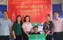 Hưng Yên: Thiết thực chăm lo cho người nghèo