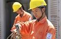 Đảm bảo cấp điện an toàn, ổn định cho sản xuất kinh doanh và sinh hoạt ở các tỉnh phía Bắc