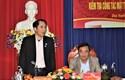Quảng Nam: Không ngừng xây dựng và tăng cường khối đại đoàn kết toàn dân