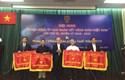 Hội nghị lần thứ 3 Ủy ban Đoàn kết Công giáo Việt Nam nhiệm kỳ 2018-2023