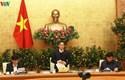 Phó Thủ tướng Vũ Đức Đam: 'Chưa làm cho phụ huynh, học sinh yên tâm thì chưa cho đi học trở lại!'