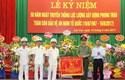 Lào Cai: Nâng cao hiệu quả công tác phối hợp các lực lượng thực hiện phong trào Toàn dân bảo vệ ANTQ