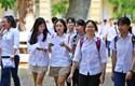Hà Nội dự kiến thi vào lớp 10 THPT ngày 1 và 2/6