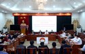 Phát huy nguồn lực và tự tôn dân tộc trong sử dụng hàng Việt
