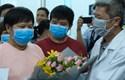 Ứng xử nhân văn của người Việt trong dịch bệnh Covid-19