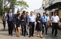 Đạo đức công vụ - Yêu cầu cấp thiết đối với cán bộ, công chức thời kỳ phát triển mới