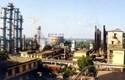 3 dự án ngành hóa chất ngày càng nặng nợ