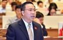 Đại biểu Quốc hội lên tiếng về nghi vấn công ty Nhật hối lộ ở Bắc Ninh