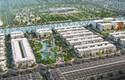 """Cát Tường Western Pearl 2 dẫn đầu """"sân chơi"""" bất động sản cao cấp tại TP. Vị Thanh"""