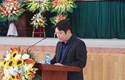 Chủ tịch phường ở Hà Nội xin từ chức do không đáp ứng được công việc