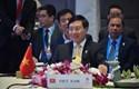 Chuyên gia Nga: Việt Nam chủ động tìm giải pháp cho các vấn đề khu vực