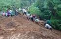 Thiên tai gây nhiều thiệt hại nghiêm trọng tại các địa phương