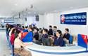 Ngân hàng TMCP Sài Gòn - Dấu ấn thu nhập từ hoạt động dịch vụ