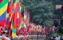Phát huy sức mạnh văn hóa, con người Việt Nam