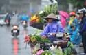 Thời tiết ngày 8/8: Mưa lớn diện rộng ở nhiều vùng trên cả nước