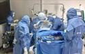 Bệnh nhân COVID-19 thứ 18 tử vong vì suy thận mạn giai đoạn cuối