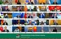 G20 nỗ lực hợp tác về nới lỏng hạn chế đi lại và thúc đẩy kinh tế