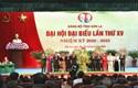 Đại hội Đảng bộ tỉnh Sơn La lần thứ 15
