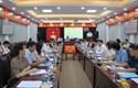Đổi mới phương thức hoạt động của MTTQ Việt Nam trong điều kiện mới