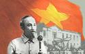 Độc lập, tự chủ, sáng tạo - Nét độc đáo trong phong cách tư duy Hồ Chí Minh