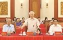 Thành tựu đổi mới chính trị của Đảng và ý nghĩa đối với khoa học xã hội và nhân văn Việt Nam