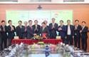 Nâng cao hiệu quả công tác phối hợp giữa MTTQ Việt Nam và Bộ thông tin và Truyền thông