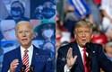 Bầu cử Mỹ 2020: Nhiều tài khoản Twitter giả mạo phát tán thông tin sai lệch