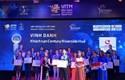 Khách sạn Century Riverside Huế nhận giải thưởng Khách sạn Phục vụ MICE hàng đầu năm 2019