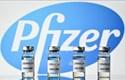 WHO xem xét cấp phép sử dụng khẩn cấp vaccine của Pfizer/BioNTech