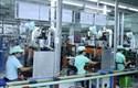 Báo chí châu Á nêu bật 'chìa khóa' giúp kinh tế Việt Nam tăng trưởng trong đại dịch COVID-19