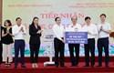10 sự kiện y tế và phòng, chống dịch Việt Nam năm 2020