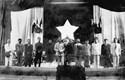 75 năm Quốc hội Việt Nam:  Chủ tịch Hồ Chí Minh và cuộc Tổng tuyển cử đầu tiên