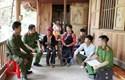 Xây dựng khối đại đoàn kết các dân tộc trên địa bàn tỉnh Lai Châu - kết quả và một số kinh nghiệm