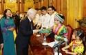 Việt Nam hướng đến xây dựng một hệ thống an sinh xã hội bền vững