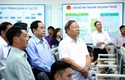 Tạo đột phá từ cải cách hành chính, cải thiện môi trường đầu tư