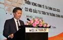 Cơ hội đầu tư trên thị trường chứng khoán Việt Nam dưới tác động của đại dịch Covid-19