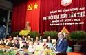Nhìn lại đại hội đại biểu đảng bộ trực thuộc Trung ương nhiệm kỳ 2020 - 2025: Kết quả đạt được và một số bài học kinh nghiệm
