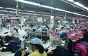 Doanh nghiệp cần nỗ lực chăm lo Tết cho người lao động