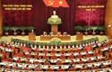 Đảng Cộng sản Việt Nam - Nhân tố quyết định mọi thắng lợi của cách mạng Việt Nam