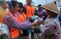 Tấm lòng những người con đất Việt hướng về Tổ quốc