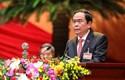 Đổi mới nội dung, phương thức, nâng cao chất lượng hoạt động của MTTQ Việt Nam và các tổ chức chính trị - xã hội