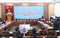 Hướng dẫn về tổ chức các hội nghị và vận động bầu cử tại các địa phương có dịch Covid-19
