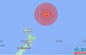 New Zealand phát 3 cảnh báo sóng thần liên tiếp